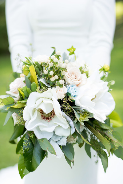 bride-bouquet (21 of 29).jpg