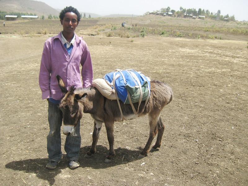 Donkey Library at Dembiya Woreda (3) resized.JPG
