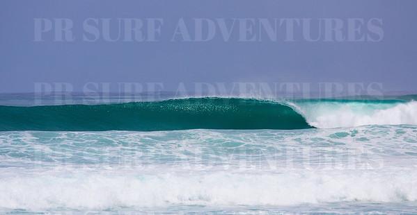 9.21.19 Surfing