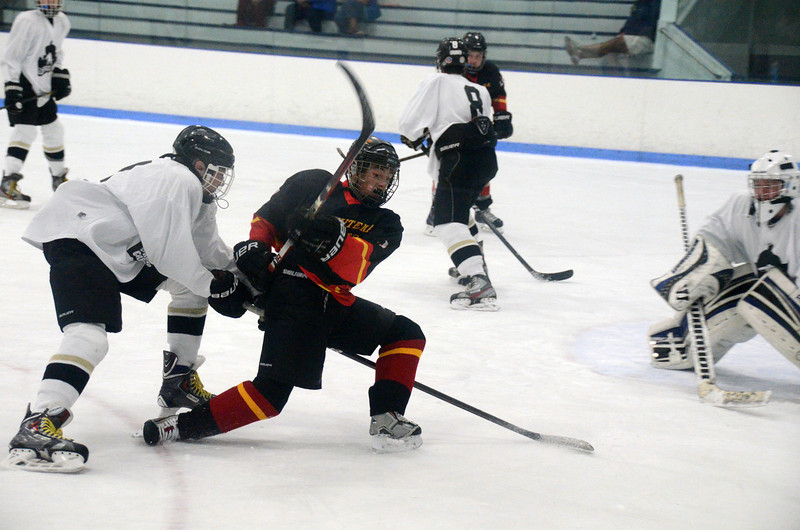 130907 Flames Hockey-070.JPG