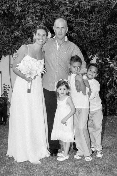 Zehavit_and_Tzahi_Wedding_1582.jpg