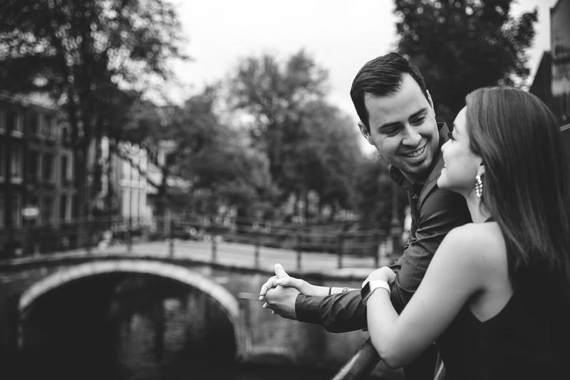 Photo shoot Amsterdam - Marcela + Gabriel -  Karina Fotografie-37.jpg