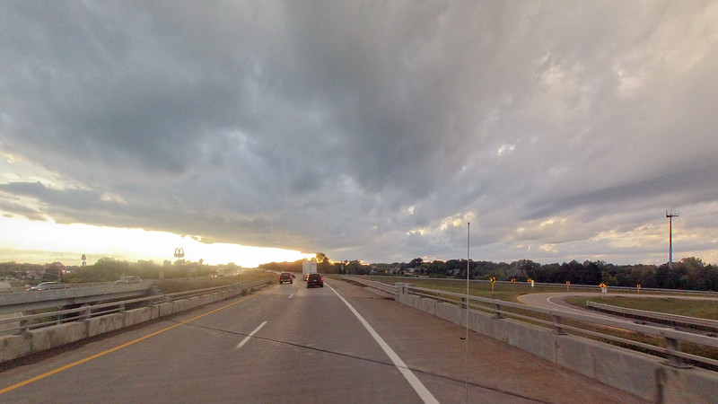AS3 I-80 Sep 2 2019 Michigan Sunset GoPro3DVR 3D_L0043.jpg