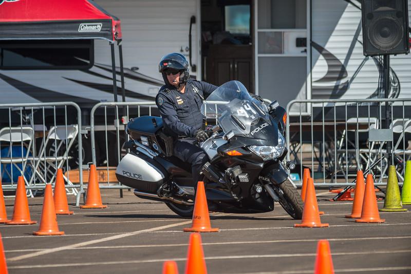 Rider 44-3.jpg