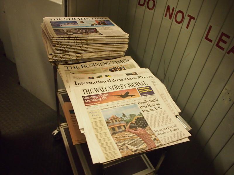 P4115096-newspapers.JPG