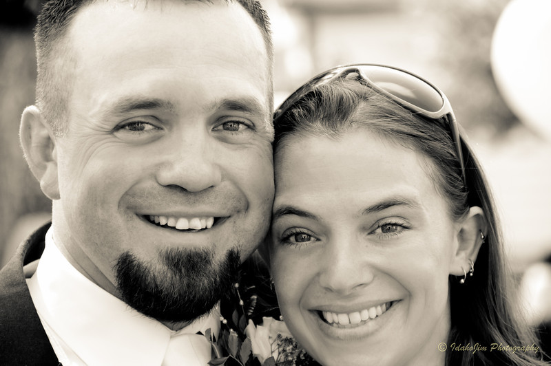 Tom & Brandy Wedding (B&W) (54 of 71).jpg