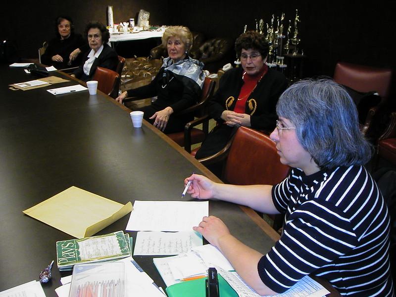 2002-12-01-Philoptochos-Meeting_002.jpg