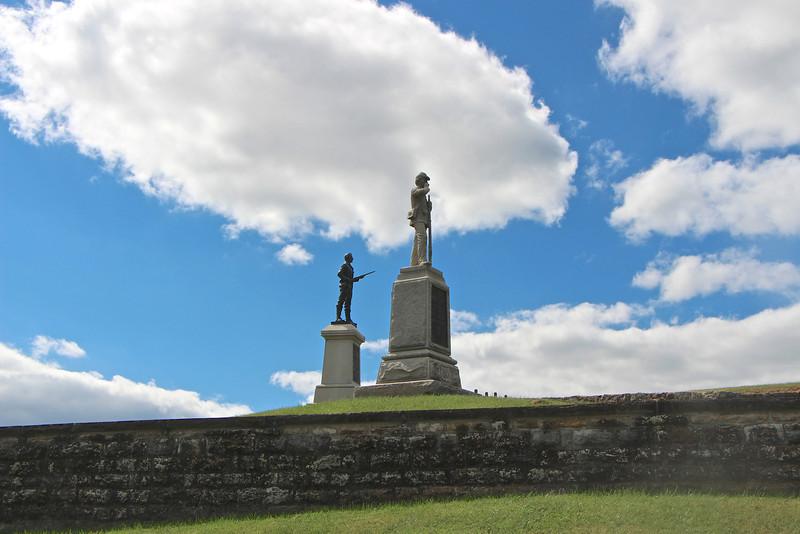 Antietam Battlefield_0384