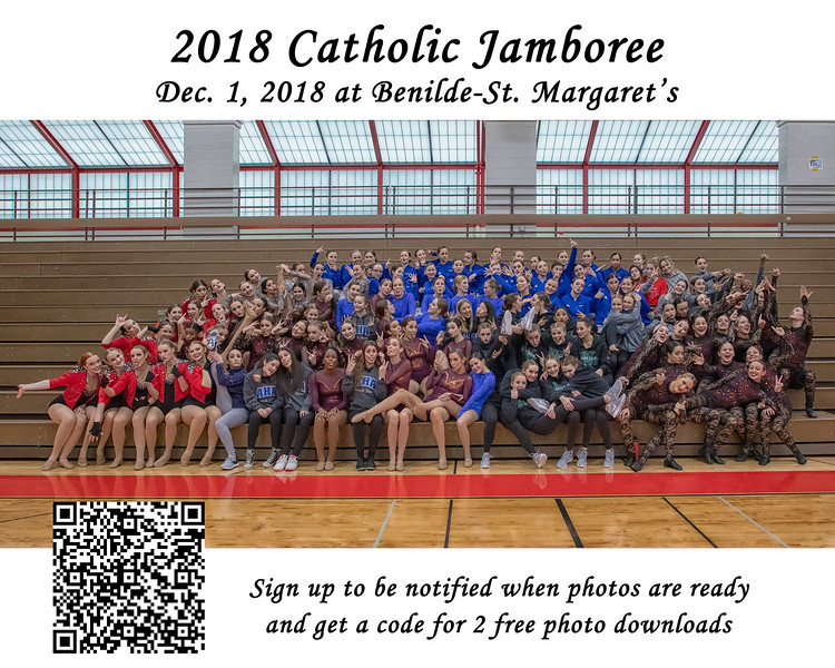2018-Catholic-Jamboree-all