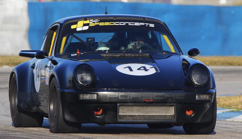 HSR-SebClassic-12-3-16_0168-#14-Porsche.jpg