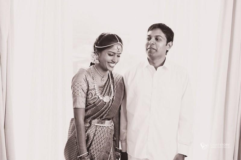 LightStory-Gokul-Kiruthiga-Chidambaram-Temple-Wedding-08.jpg