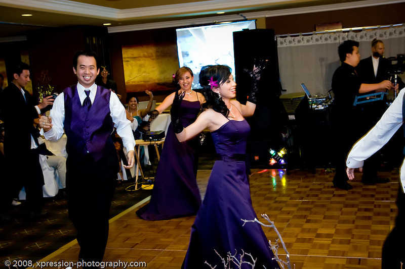Angel & Jimmy's Wedding ~ Reception_0046.jpg