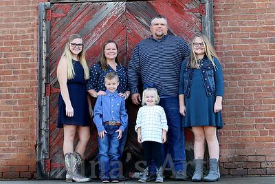 Schott Family