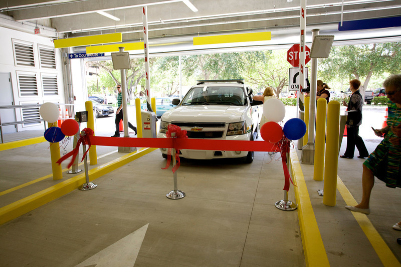 BrowardCountyCourthouseGarage_GrandOpening29.jpg