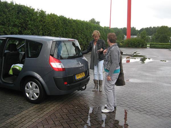 2010  Brabant