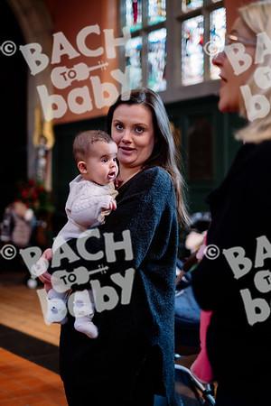 © Bach to Baby 2019_Alejandro Tamagno_Chiswick_2019-11-15 039.jpg