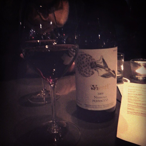 Half_priced_wine_at__AscariEnoteca_so_delicious_but_equally_dangerous (1).jpg