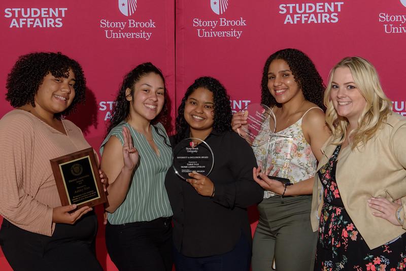19_05_06_Student_Life_awards-364.jpg