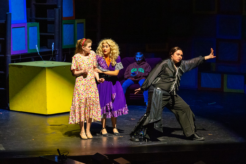 Matilda - Chap Theater 2020-308.jpg