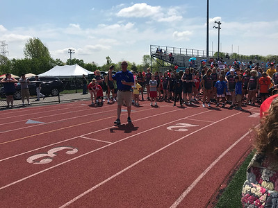 CNS Field Day 2018