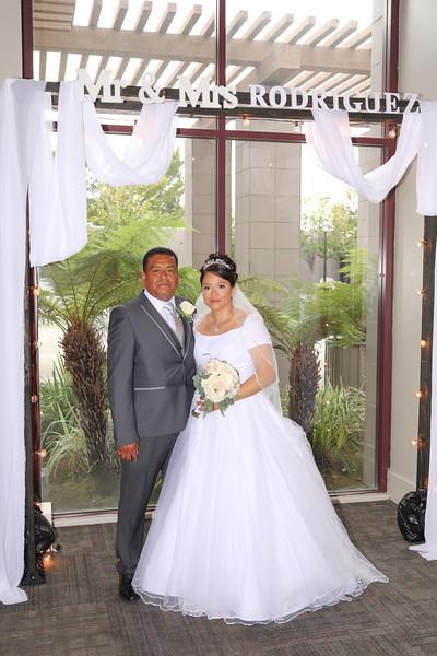 A&F_wedding-489.jpg