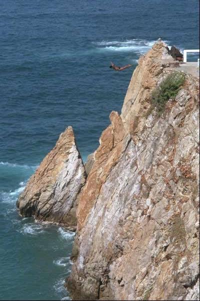 Acapulco009.JPG