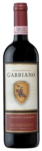Gabbiano Chianti Classico.jpg