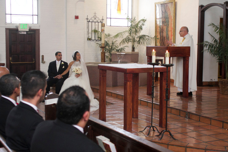 dmartinez-20111001-reyeswedding-0090.jpg