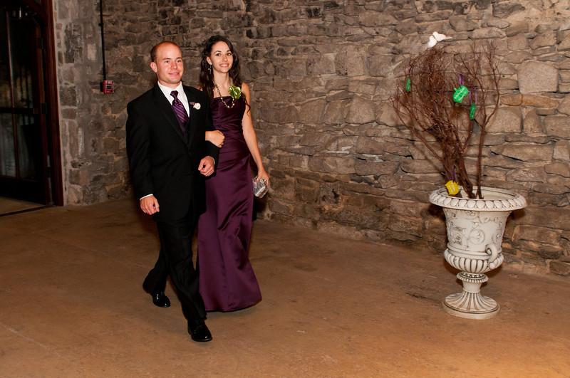 Alexandra and Brian Wedding Day-537.jpg