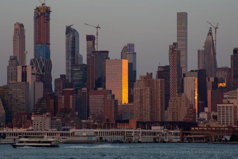 1808-NYC-0043.jpg