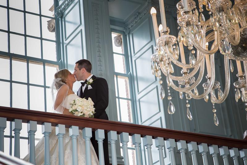 Meredith Wedding JPEGS 3K-495.jpg