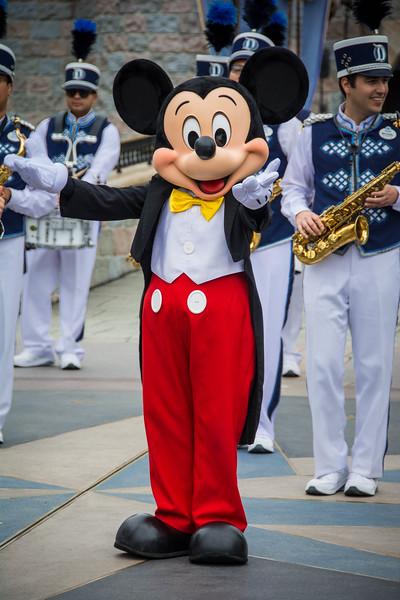 Disneyland-75.jpg