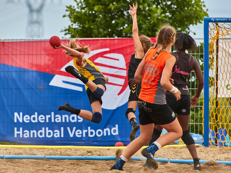 Molecaten NK Beach Handball 2017 dag 1 img 530.jpg