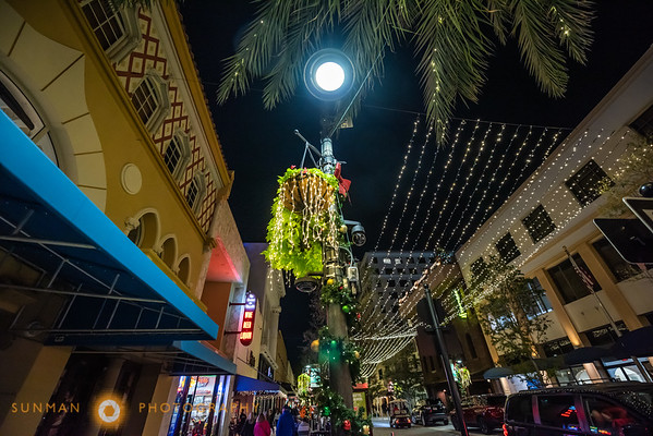 DOWNTOWNWPB2019