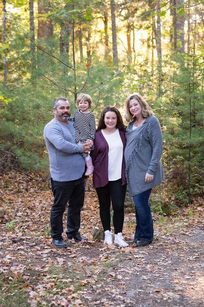 Gardner-Dunlea-Family-2017-019.jpg