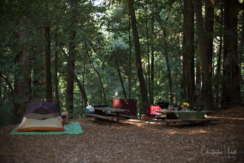 Oct052013_camping_0293.jpg