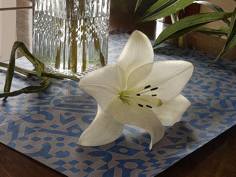 single white lily FINAL.jpg