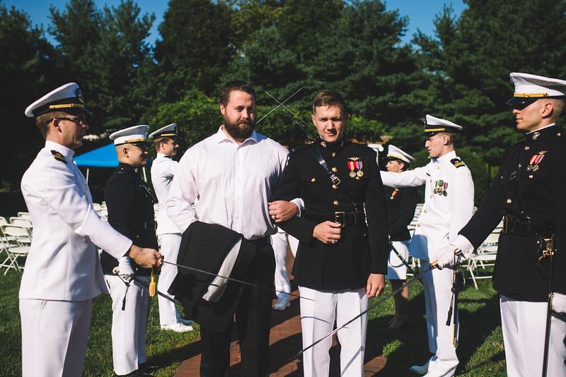 Philadelphia Wedding Photographer - Bernreuther-316.jpg
