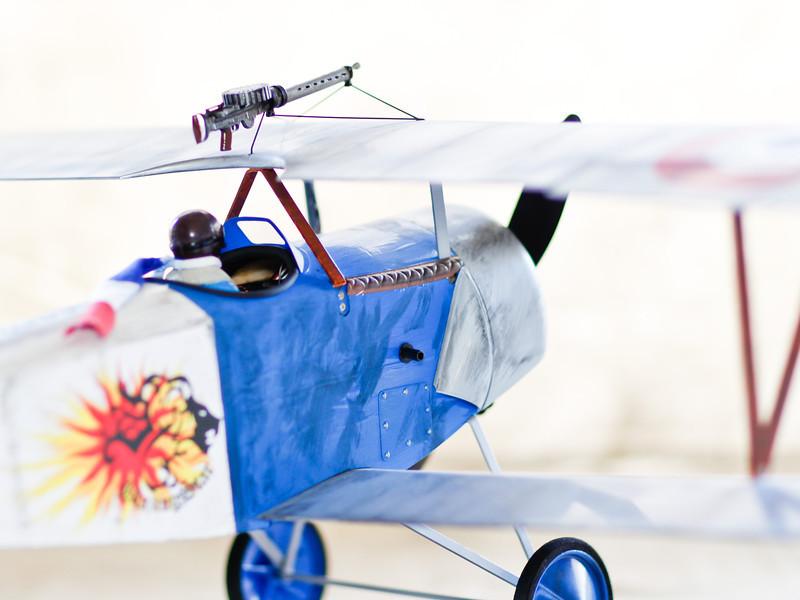 GP_Nieuport11_011.jpg