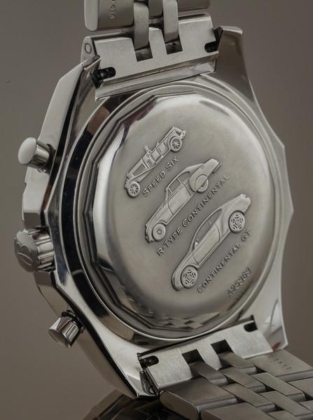 Breitling-13.jpg