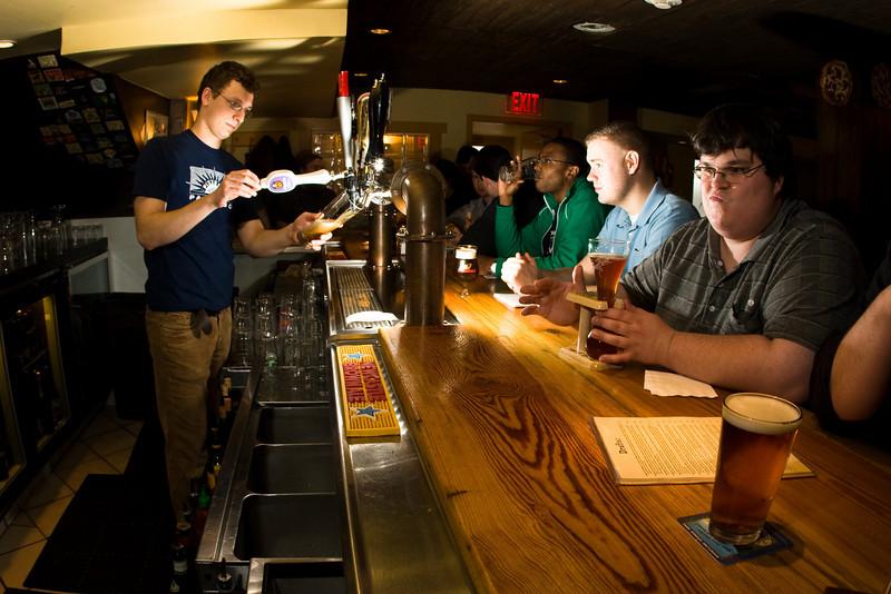 BeerAdvocate-5.jpg