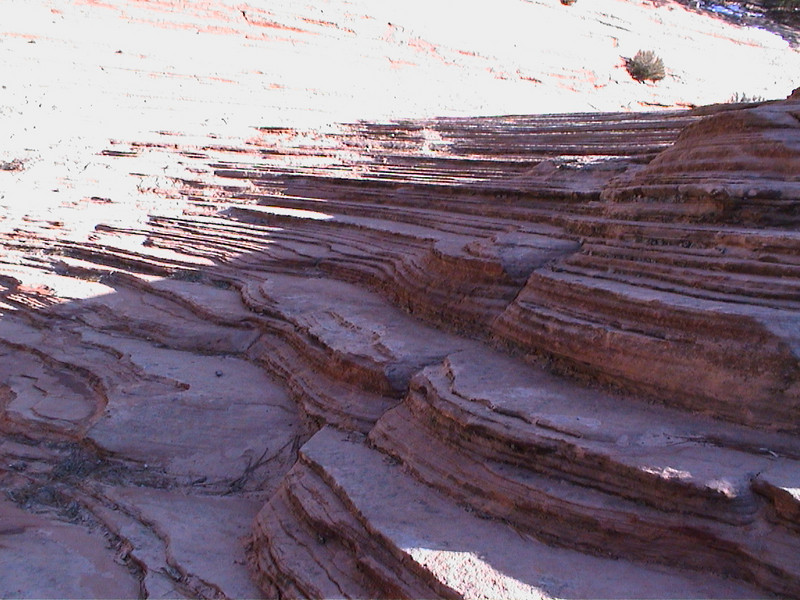 Zion rock layers BG.jpg