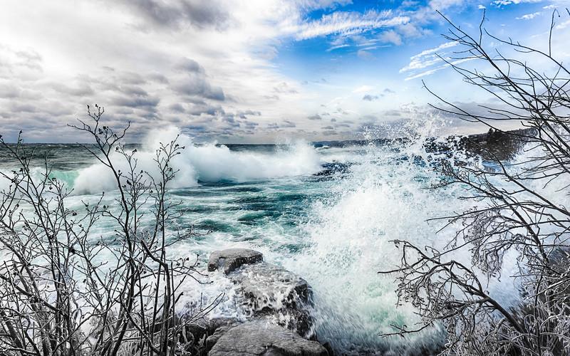 Lake Superior - Grand Marais.jpg