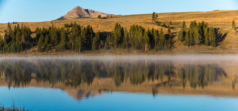Swan-Lake-12.jpg