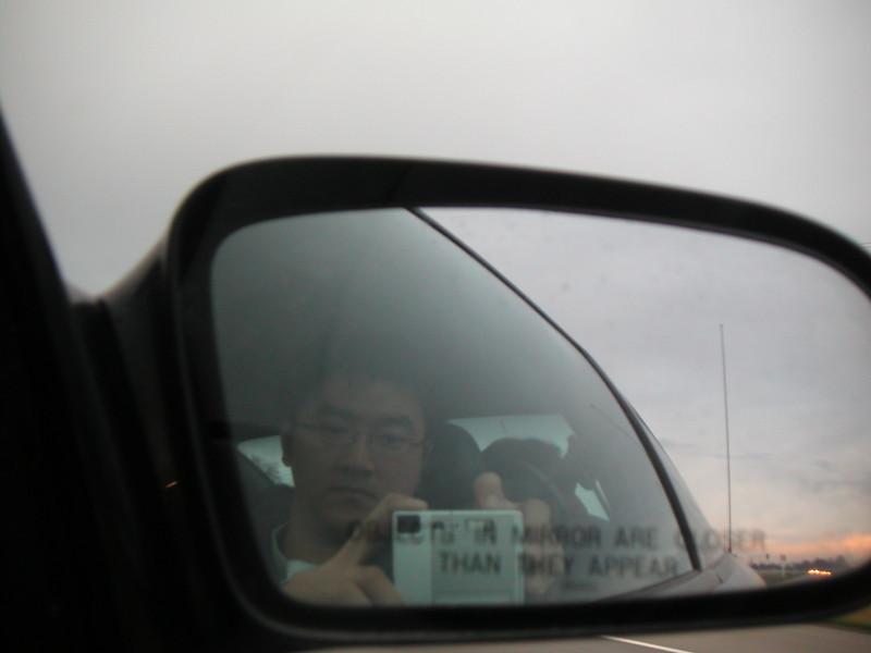 Mirror 1.jpg