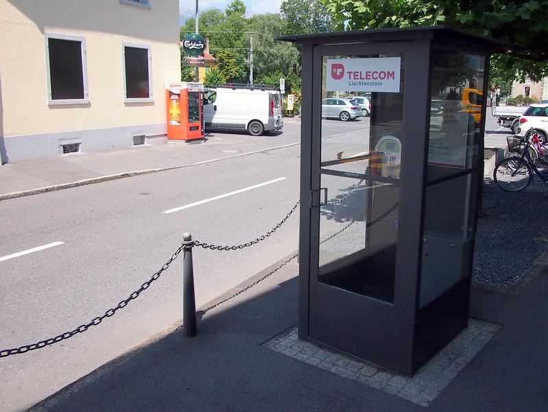 P7144765-telecom-box.JPG