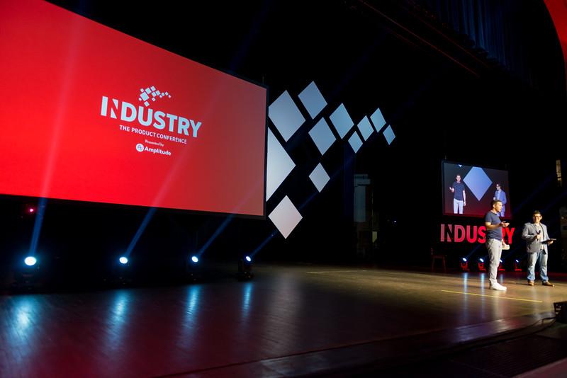 Industry17-GW-9769-233.jpg