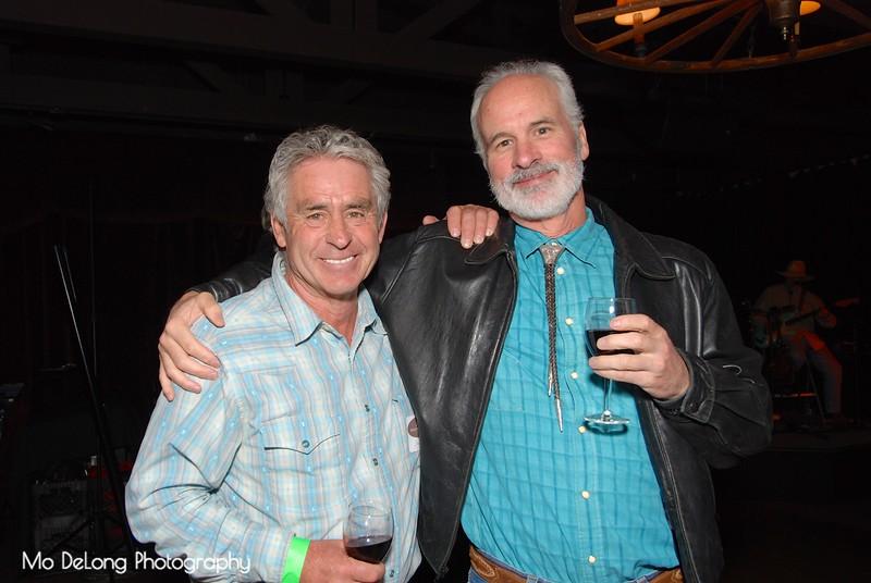 Bob Spoor and Keith O'Brien.jpg
