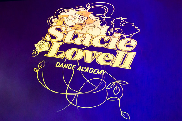 Stacey Lovell 2019