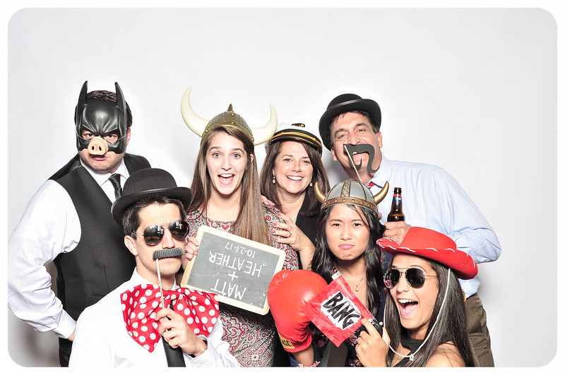 Matt+Heather-Wedding-Photobooth-44.jpg
